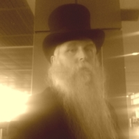 Jack Daniel  currently works for Tenable Network Security and is a co-founder of Security BSides.Jack currently hosts Paul's Security WeeklyFollow Jack on Twitter: @jack_daniel
