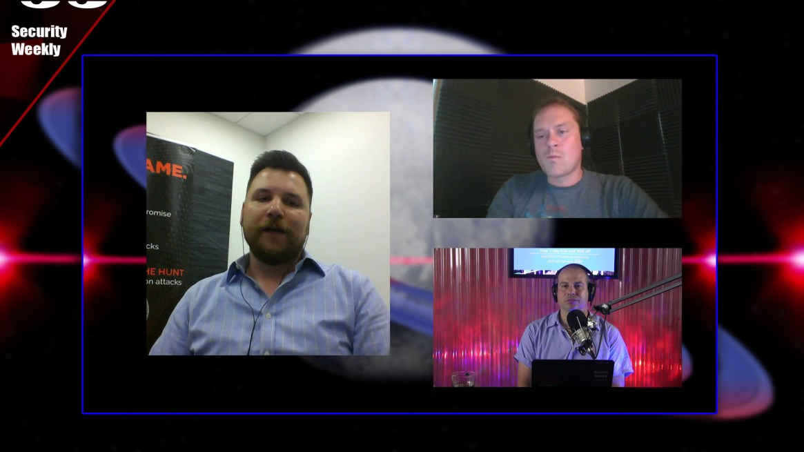 Enterprise-News-Enterprise-Security-Weekly-57__Image.jpeg