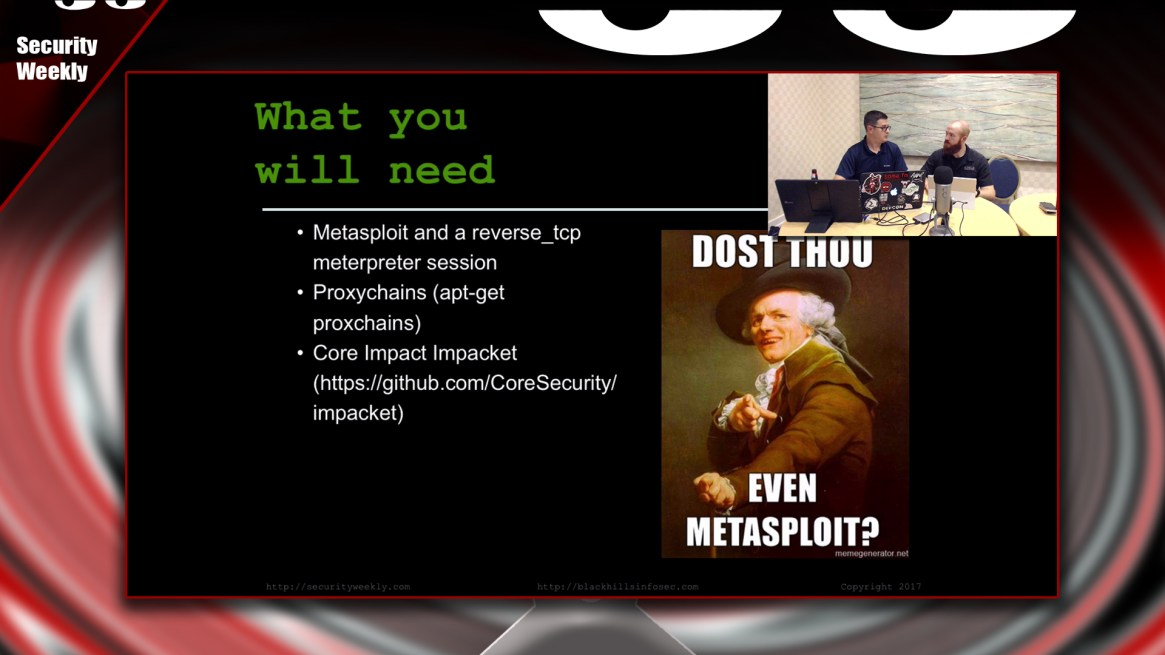 Pivoting-Tools-Through-Meterpreter-Tradecraft-Security-Weekly-16__Image.jpeg