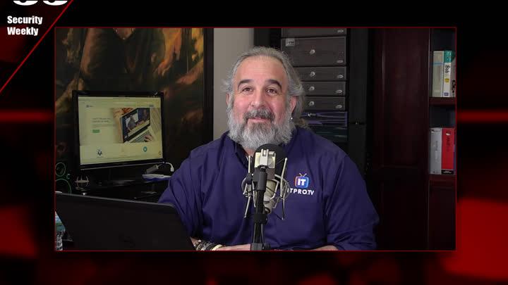 Adam-Gordon-ItPro.TV-Pauls-Security-Weekly-544__Image.jpeg