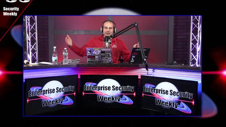 NopSec-Palo-Alto-Microsoft-Enterprise-Security-Weekly-80__Image.jpeg
