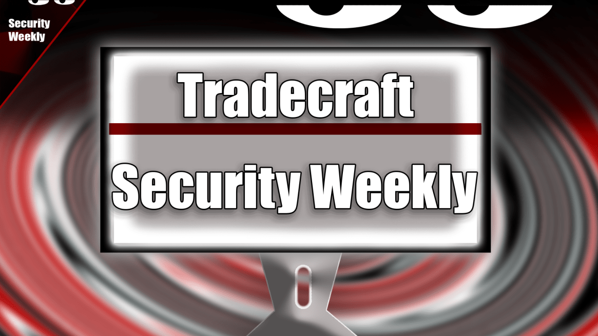 We show you how to install, configure and use a wide variety of security tools for both offense and defense.