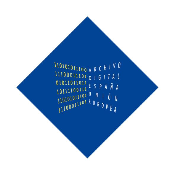 https://i2.wp.com/seda.uji.es/logo2012.jpg