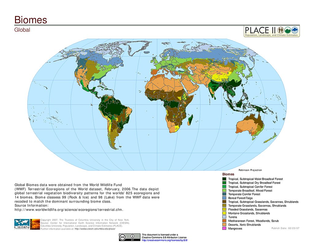 Maps National Aggregates Of Geospatial Data Collection