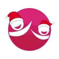 Logo-Ball-Kerst