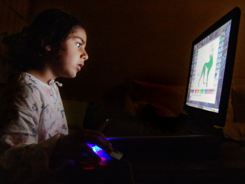 child-laptop-1243096