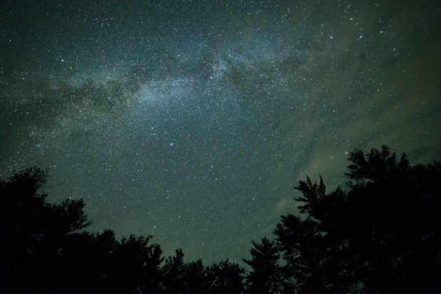 nature-milky-way-stars-sky-186599-large