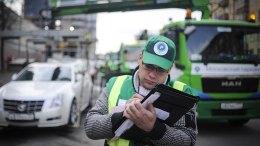 Почему оборудование для эвакуаторов имеет первоочередную важность?
