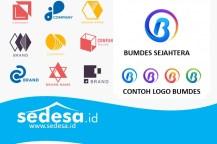 Membuat Logo Bumdes yang Baik Sesuai Filosofi BUMDes