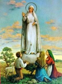 carte-priere-notre-dame-de-fatima_1_378