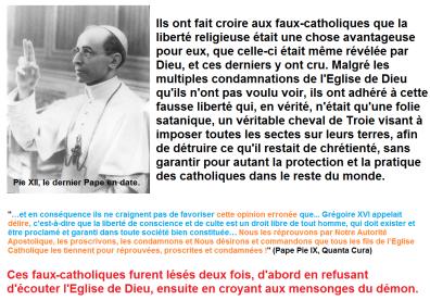 liberté religieuse +
