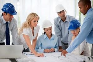 Why Choose Us - Sterling Engineering