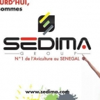 sedima-certification-minoterie