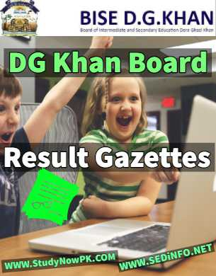 bise-dg-khan-gazettes-fi