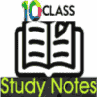 10th-notes
