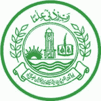 BISE Faisalabad 10th Pairing Schemes Latest
