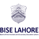 BISE-Lahore-Results