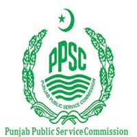 PPSC Headmaster Headmistress Past Papers