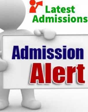 Islamia University Bahawalpur IUB Admissions Schedule for Bachelor and Master Programs Spring 2019