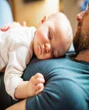 Paternity Leave Proforma Application and Complete Procedure