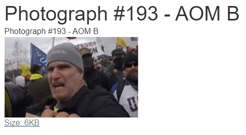 193-AOM #greybeaniemeanie