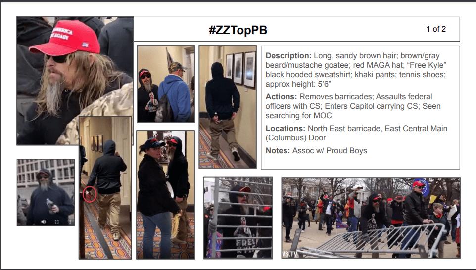 272 Photo #zztoppb