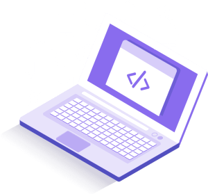 coding-isometric-01