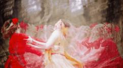video still- Micki Hadley