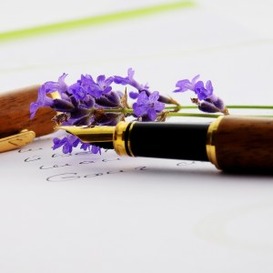aromatherapy business consultation