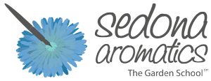 Sedona Aromatics