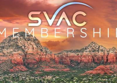 SVAC Membership