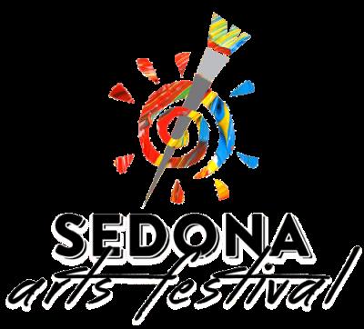 2018 Sedona Arts Festival