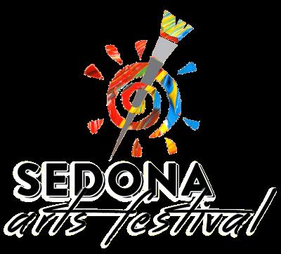 2020 Festival Jurors