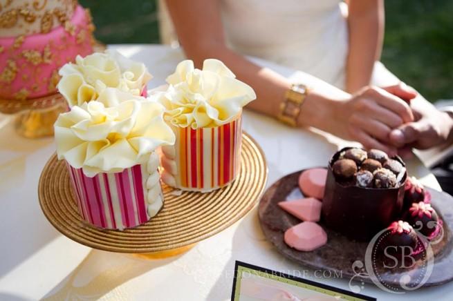 Sedona Sweets and Cake