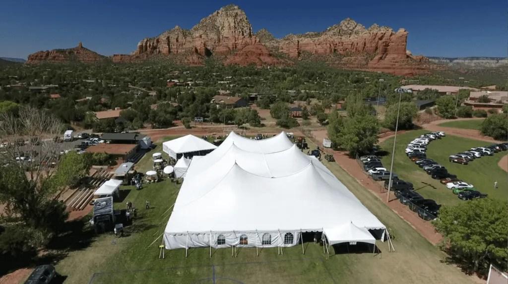 Sedona Winefest – September 28-29, 2019