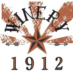 Winery 1912