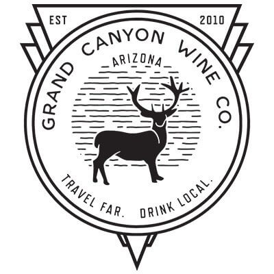 Grand Canyon Wine Co.