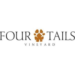 Four Tails Vineyards