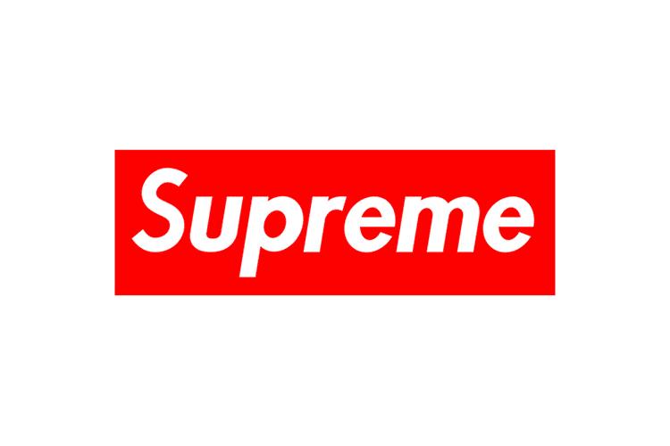 Supreme(シュプリーム)とは?