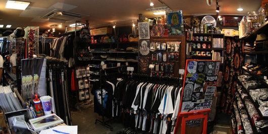 人気アパレル店のオーナーは服に興味がない?妙に納得した話