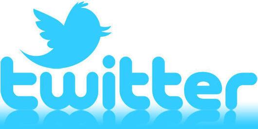 せどり自由の道のツイッターはじめました!