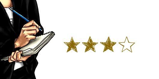 Amazon出品者評価の重要性!100%を維持する為に必要な思考