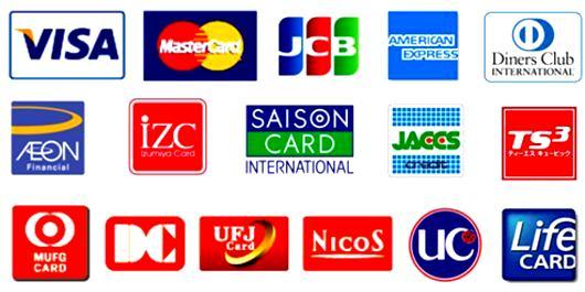 せどり的…クレジットカードor現金払いのメリット・デメリット