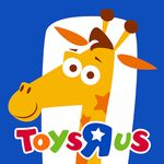 トイザらスに破産の可能性 最大の玩具量販店がネット通販に負けるのか?