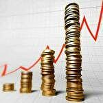 新たな稼ぎ口として「投資」を始めました~体と頭と時間と金と人~