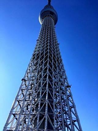 初の東京での仕入れに挑戦~ディズニーとかで遊びながら稼ぐ~