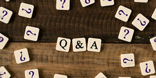 スロッターがせどらーに成る際のアドバイス【Q&A】