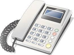 出品アカウントの電話番号にかかってくるのはどんな電話?