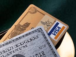 クレジットカードの仕組みと確認すべきポイント