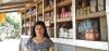 Plight of Microentrepreneurs in the Philippines Part 1 of 3 Sari-sari Stores